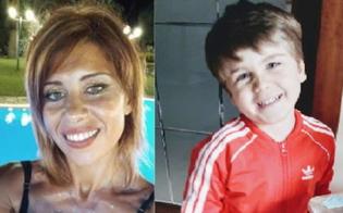 http://www.seguonews.it/giallo-caronia-gioele-morto-nellincidente-si-riapre-la-pista-dopo-autopsia-ed-esami-su-auto