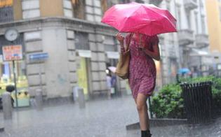 https://www.seguonews.it/ultimi-acquazzoni-al-sud-e-poi-torna-il-caldo-temperature-fino-a-36-gradi