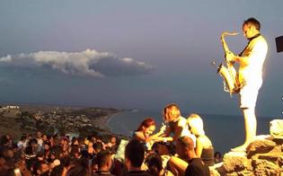 http://www.seguonews.it/gela-stop-alla-movida-annullati-dal-comune-gli-eventi-previsti-nel-cartellone-dellestate