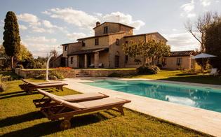 https://www.seguonews.it/turismo-e-ospitalita-in-tempo-di-crisi-webinar-alla-camera-di-commercio-di-caltanissetta