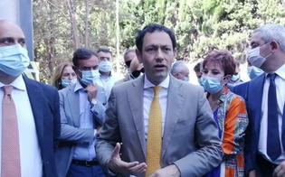http://www.seguonews.it/migranti-lassessore-razza-a-caltanissetta-governo-abbia-piu-rispetto-e-attui-protocollo-sanitario
