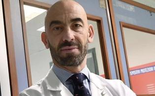 http://www.seguonews.it/linfettivologo-bassetti-contro-la-mascherina-in-classe-vi-spiego-perch-fa-male-ai-bimbi