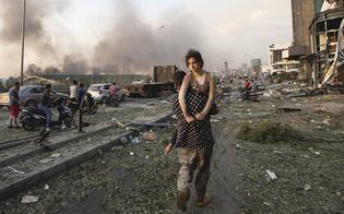 http://www.seguonews.it/esplosioni-a-beirut-sale-a-135-il-numero-delle-vittime-5-mila-i-feriti-oltre-300-persone-rimaste-senza-casa
