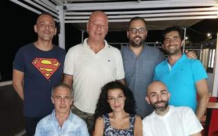 Giovanni Cacioppo & Friends: il noto cabarettista gelese torna ad esibirsi nella sua città