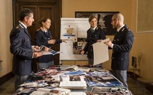 https://www.seguonews.it/il-calendario-della-polizia-del-2012-racconta-in-12-scatti-come-e-cambiata-e-possibile-acquistare-una-copia