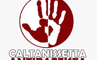 https://www.seguonews.it/migranti-caltanissetta-antirazzista-scrive-a-gambino-non-insegua-londa-disumana