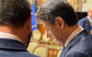 http://www.seguonews.it/migranti-a-lampedusa-cancelleri-il-governo-ce-e-il-presidente-conte-intende-risolvere-questa-emergenza
