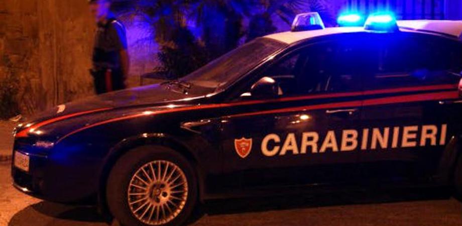Caltanissetta, rissa alla Strata 'a Foglia tra cinque persone: giovane finisce in ospedale