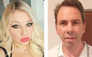 https://www.seguonews.it/caltagirone-arrestato-per-lomicidio-della-moglie-50enne-si-suicida-in-carcere