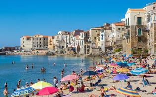 http://www.seguonews.it/ferragosto-anche-a-cefalu-spiagge-chiuse-per-il-pericolo-coronavirus