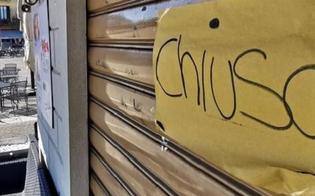 Aziende in crisi a causa della pandemia, la prefettura di Caltanissetta istituisce un tavolo di monitoraggio