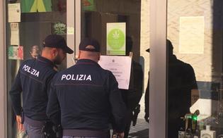 http://www.seguonews.it/caltanissetta-commercializzava-infiorescenze-di-cannabis-nonostante-lobbligo-di-chiusura-nuovo-provvedimento-per-un-48enne