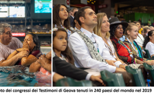 http://www.seguonews.it/covid-19-annullati-i-raduni-annuali-dei-testimoni-di-geova-a-caltanissetta