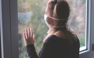 http://www.seguonews.it/coronavirus-ansia-depressione-e-sintomi-da-stress-tra-gli-effetti-del-lungo-lockdown