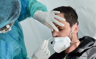 Coronavirus Sicilia: ecco i laboratori dove ci si può sottoporre a tampone a pagamento
