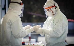http://www.seguonews.it/coronavirus-in-sicilia-156-nuovi-positivi-e-una-vittima-continuano-ad-aumentare-i-ricoveri