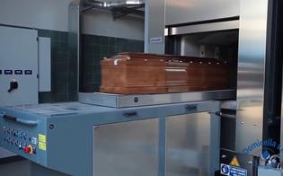 http://www.seguonews.it/delia-al-via-al-cimitero-i-lavori-per-realizzare-un-impianto-di-cremazione-inizieranno-a-settembre