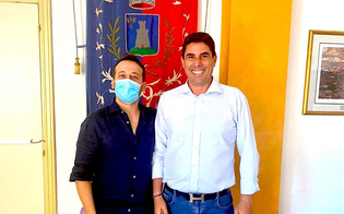http://www.seguonews.it/delia-riqualificazione-del-borgo-castellazzo-arrivano-finanziamenti-per-200-mila-euro