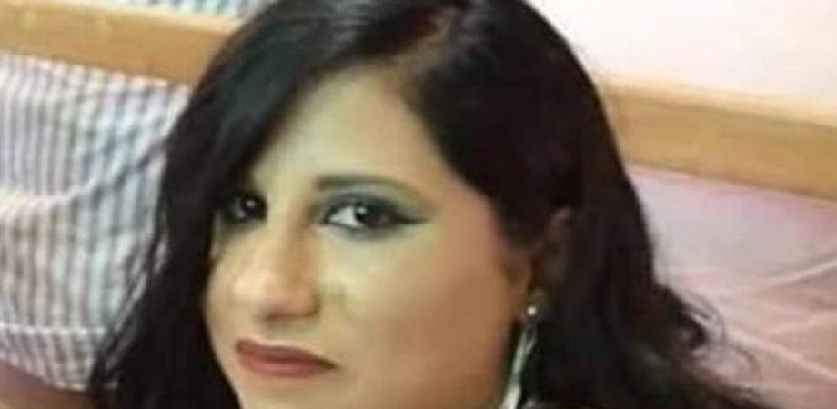 Partecipa ad una festa in un lido a Trabia e sparisce nel nulla: ore d'ansia per la scomparsa di una 23enne