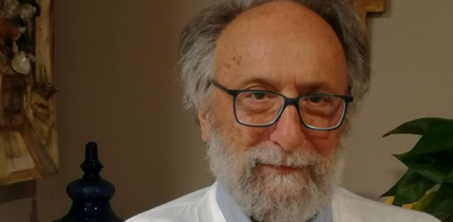 Farmacista per professione scrittore per passione, su Seguo News una nuova rubrica dedicata ai romanzi di Vincenzo Bonasera
