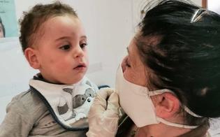http://www.seguonews.it/bimbo-deceduto-a-modica-il-fratellino-accusa-papa-e-compagno-della-madre