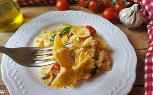 https://www.seguonews.it/la-dieta-mediterranea-per-perdere-3-chili-dopo-lestate-ecco-il-programma