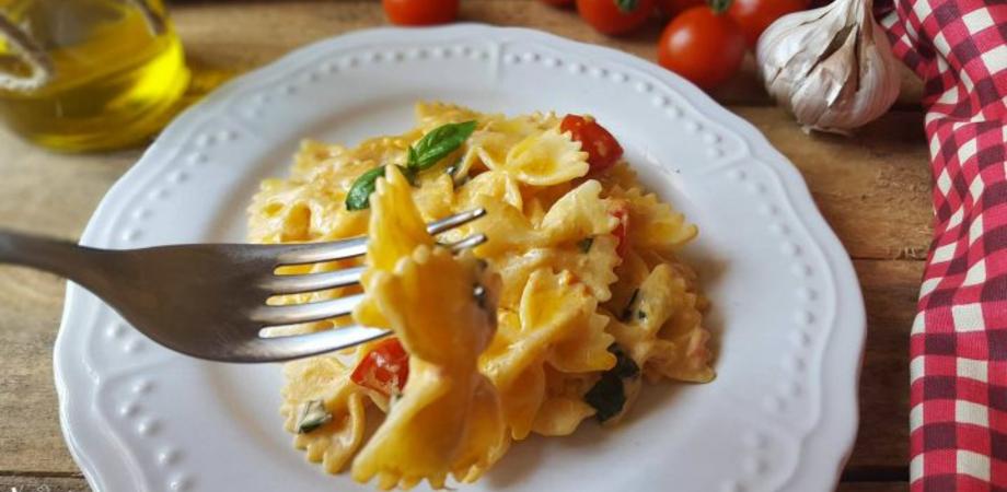 La dieta mediterranea per perdere 3 chili dopo l'estate: ecco il programma