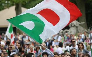 A Serradifalco il 23 e 24 agosto la Festa de l'Unità provinciale di Caltanissetta: il programma
