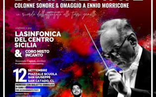 https://www.seguonews.it/torna-a-san-cataldo-il-tradizione-concerto-fi-fone-estate-sul-palco-la-sinfonica-del-centro-sicilia