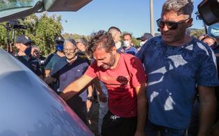 https://www.seguonews.it/caronia-il-dramma-del-padre-di-gioele-mio-figlio-trovato-in-5-ore-dubbi-sulle-ricerche