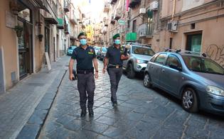 http://www.seguonews.it/caltanissetta-titolare-di-un-bar-sconosciuto-al-fisco-percepiva-il-reddito-di-cittadinanza