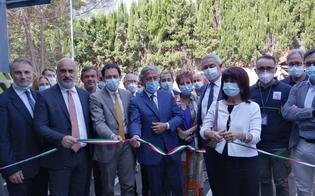 https://www.seguonews.it/caltanissetta-inaugurato-il-nuovo-parcheggio-multipiano-del-santelia-razza-un-altro-passo-avanti