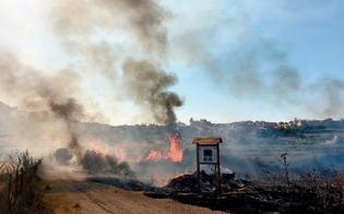 https://www.seguonews.it/sorpreso-ad-appiccare-un-incendio-in-una-riserva-naturale-larrestato-e-un-forestale