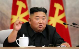 http://www.seguonews.it/kim-jong-un-in-coma-alcuni-suoi-poteri-delegati-alla-sorella-corea-del-nord-preoccupata-per-le-sue-condizioni-di-salute