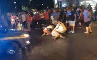 https://www.seguonews.it/carabiniere-siciliano-pestato-a-sangue-per-aver-tentato-di-sedare-una-rissa-e-in-gravi-condizioni