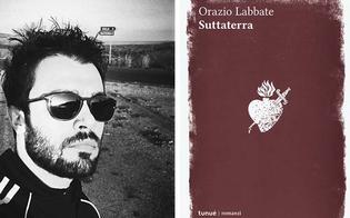 https://www.seguonews.it/il-gotico-siciliano-di-orazio-labbate-appuntamento-a-gela-con-i-mercoledi-di-cronaca-quando-le-pagine-diventano-vita