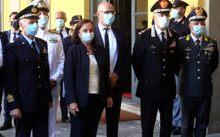 https://www.seguonews.it/criminalita-effetto-covid-in-un-anno-delitti-in-calo-in-italia-del-18