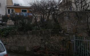 https://www.seguonews.it/marianopoli-al-via-i-lavori-per-riqualificare-il-quartiere-case-agricole-disponibili-400mila-euro
