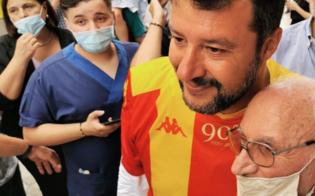 http://www.seguonews.it/evento-a-benevento-il-sindaco-mastella-salvini-sara-multato-non-aveva-la-mascherina