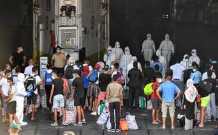 http://www.seguonews.it/migranti-il-governo-punta-sui-rimpatri-dal-10-agosto-voli-charter-per-la-tunisia