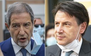 https://www.seguonews.it/il-governo-dice-si-a-musumeci-la-sicilia-sara-zona-rossa-da-domenica