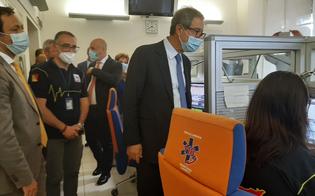 http://www.seguonews.it/musumeci-a-caltanissetta-il-cefpas-va-valorizzato-il-governatore-della-sicilia-in-visita-anche-alla-centrale-del-118