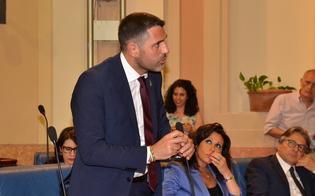 Oscar Aiello (Lega):
