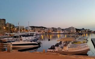 https://www.seguonews.it/pantelleria-gli-eventi-dal-26-al-30-agosto-per-la-stagione-culturale-estiva-2020