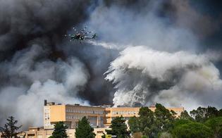https://www.seguonews.it/la-sicilia-brucia-vasto-incendio-a-piazza-armerina-inviata-squadra-anche-da-caltanissetta