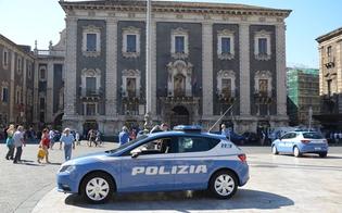 http://www.seguonews.it/a-catania-tagliano-la-gola-ad-un-passante-durante-la-rapina-arrestati-due-17enni