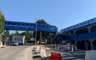 http://www.seguonews.it/caltanissetta-venerdi-7-agosto-sara-inaugurato-il-nuovo-parcheggio-multipiano-dellospedale-santelia