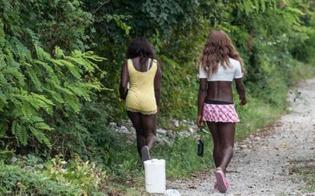 http://www.seguonews.it/giro-di-prostituzione-nel-centro-migranti-a-capo-dorlando-5-arresti