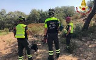 https://www.seguonews.it/gioele-i-soccorritori-raccontano-lorrore-corpo-dilaniato-resti-in-piu-punti
