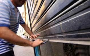 http://www.seguonews.it/coronavirus-assoimpresa-per-le-imprese-siciliane-un-nuovo-lockdown-sarebbe-un-colpo-mortale